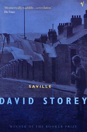 Téléchargez le livre :  Saville