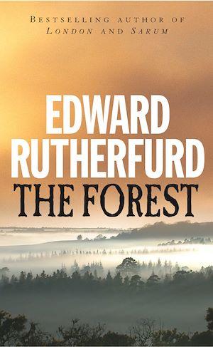 Téléchargez le livre :  The Forest