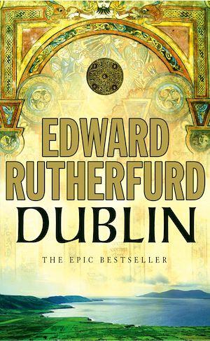 Téléchargez le livre :  Dublin