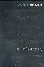 Télécharger le livre :  A Disaffection
