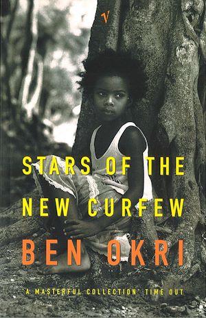 Téléchargez le livre :  Stars Of The New Curfew