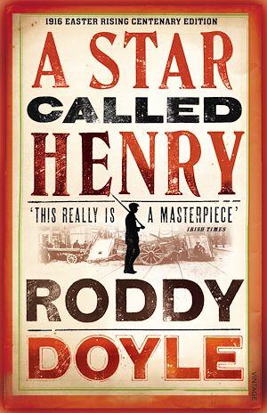 Téléchargez le livre :  A Star Called Henry