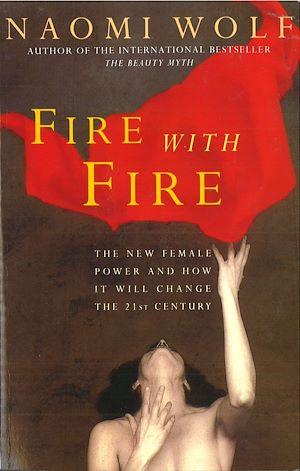 Téléchargez le livre :  Fire With Fire