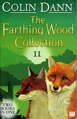 Télécharger le livre :  The Farthing Wood Collection 2