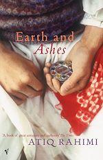 Télécharger le livre :  Earth And Ashes