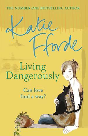 Téléchargez le livre :  Living Dangerously