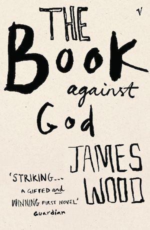 Téléchargez le livre :  The Book Against God