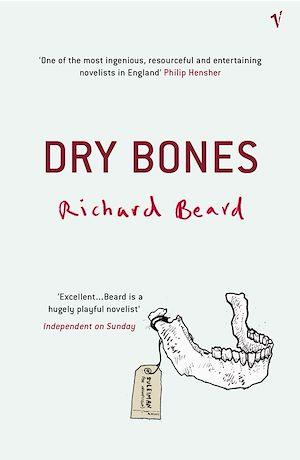 Téléchargez le livre :  Dry Bones