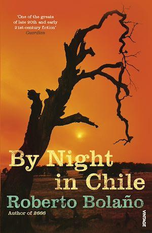 Téléchargez le livre :  By Night In Chile