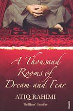 Télécharger le livre :  A Thousand Rooms Of Dream And Fear