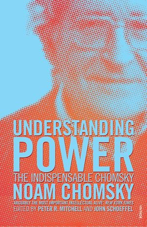 Téléchargez le livre :  Understanding Power