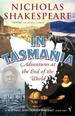 Téléchargez le livre :  In Tasmania