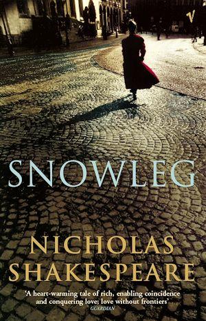 Téléchargez le livre :  Snowleg
