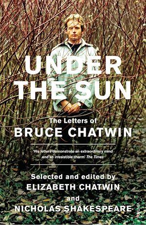 Téléchargez le livre :  Under The Sun