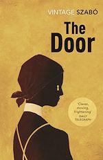 Télécharger le livre :  The Door