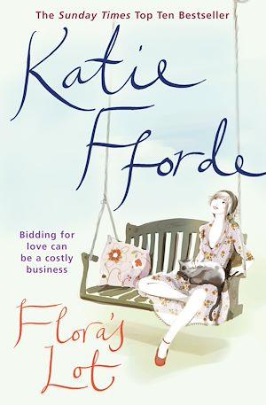 Téléchargez le livre :  Flora's Lot