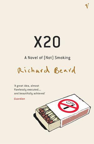 Téléchargez le livre :  X20