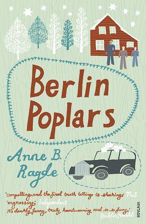 Téléchargez le livre :  Berlin Poplars