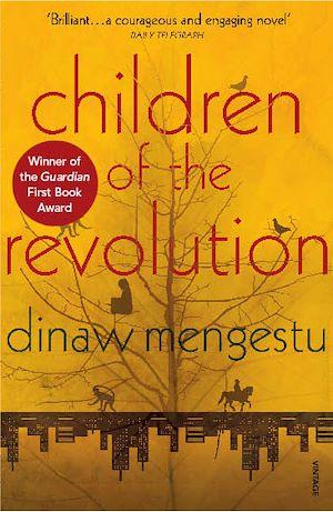 Téléchargez le livre :  Children of the Revolution