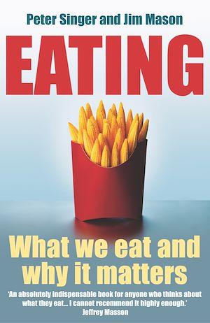 Téléchargez le livre :  Eating