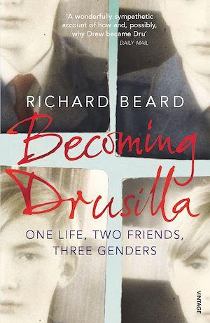 Téléchargez le livre :  Becoming Drusilla