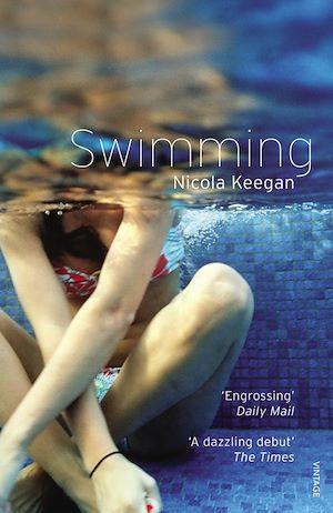Téléchargez le livre :  Swimming