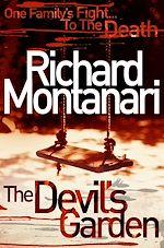 Télécharger le livre :  The Devil's Garden