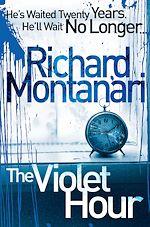 Télécharger le livre :  The Violet Hour