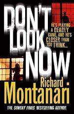 Télécharger le livre :  Don't Look Now