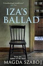 Télécharger le livre :  Iza's Ballad