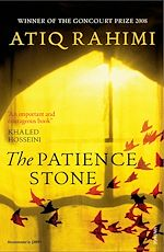 Télécharger le livre :  The Patience Stone