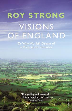 Téléchargez le livre :  Visions of England