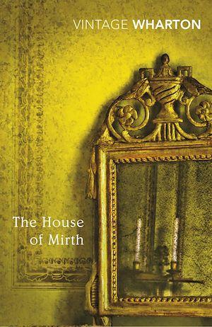 Téléchargez le livre :  The House of Mirth