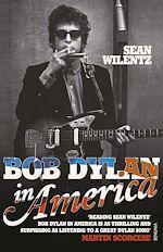 Télécharger cet ebook : Bob Dylan In America
