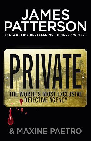 Téléchargez le livre :  Private