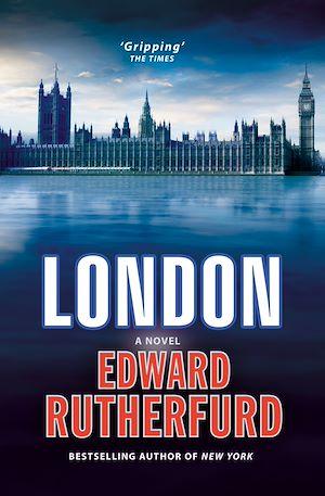 Téléchargez le livre :  London