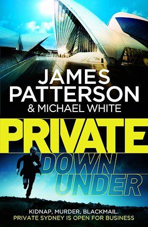 Téléchargez le livre :  Private Down Under