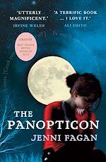 Télécharger le livre :  The Panopticon