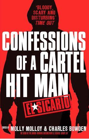 Téléchargez le livre :  El Sicario