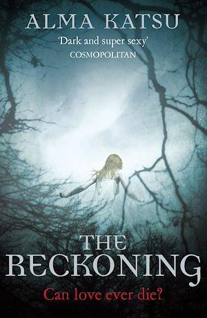 Téléchargez le livre :  The Reckoning