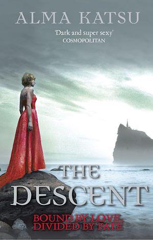 Téléchargez le livre :  The Descent