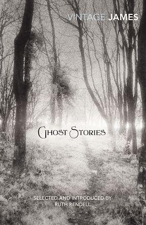 Téléchargez le livre :  Ghost Stories