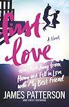 Téléchargez le livre numérique:  First Love