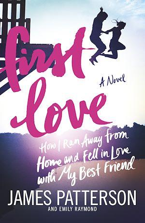 Téléchargez le livre :  First Love