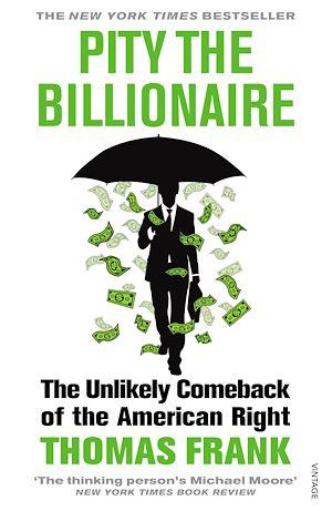 Téléchargez le livre :  Pity the Billionaire