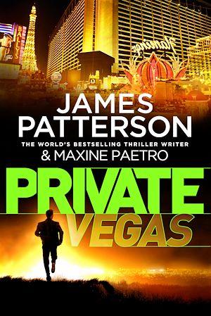 Téléchargez le livre :  Private Vegas