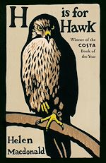 Télécharger le livre :  H is for Hawk