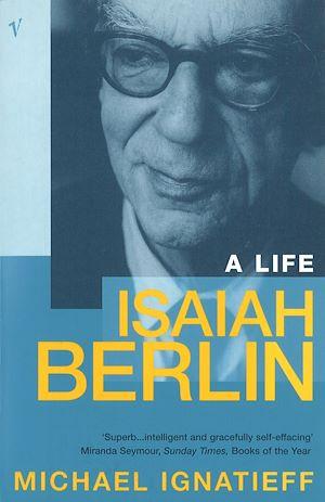 Téléchargez le livre :  Isaiah Berlin