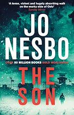 Télécharger le livre :  The Son