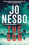 Téléchargez le livre numérique:  The Son